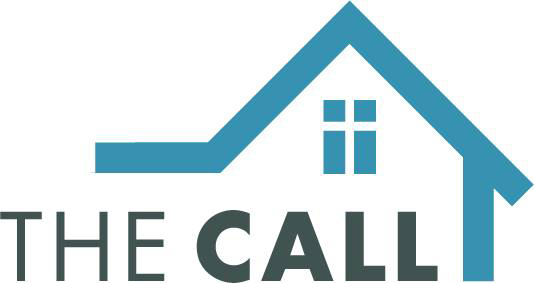 The-Call-new-logo.jpg#asset:2826